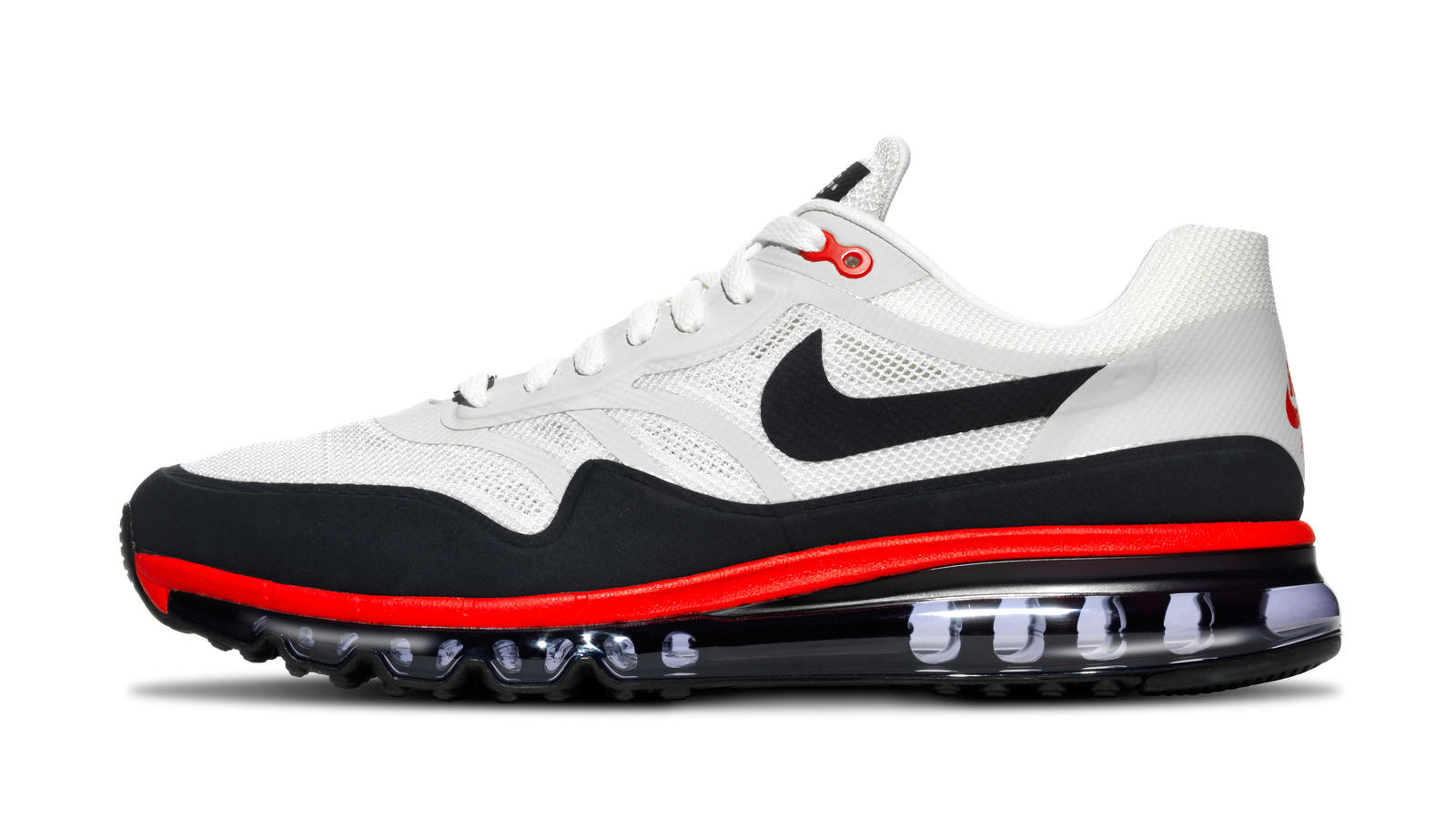 Nike Air Max HomeTurf Series celebrates iconic European cities ... 09041f90789