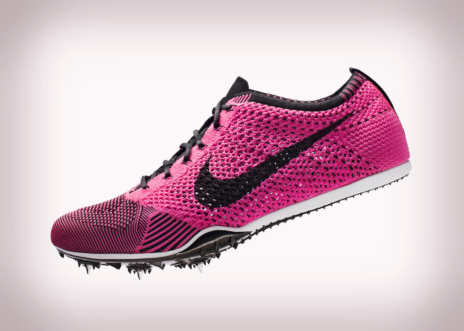 Nike Spike Shoes For Soccer