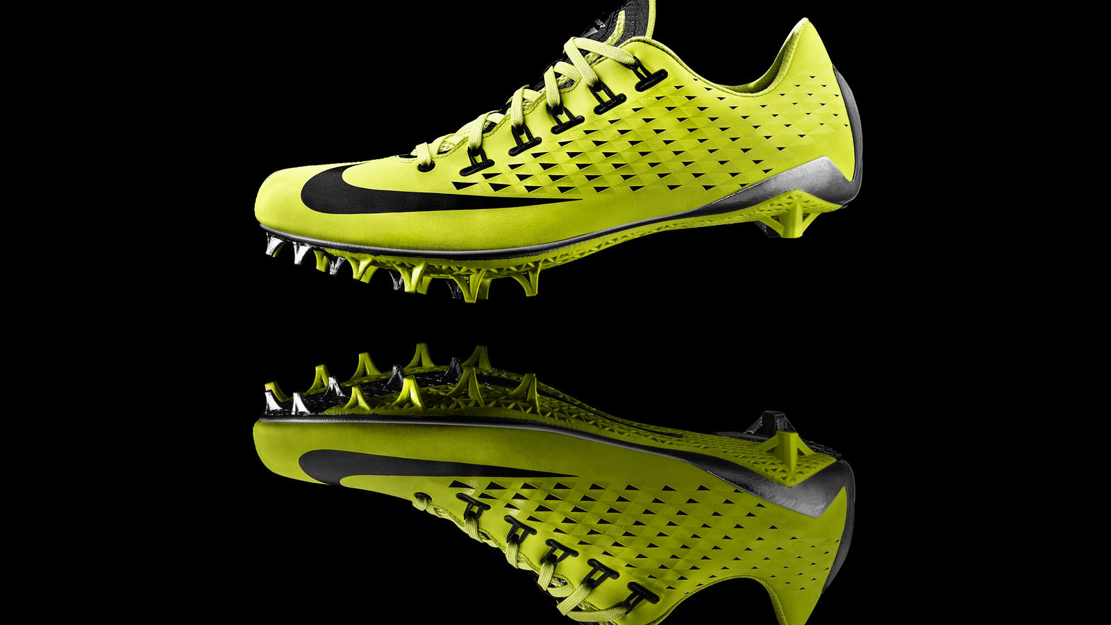 13-150_Nike_Football_Profile-02d
