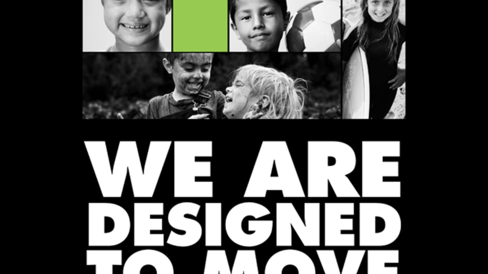 We_Are_Designed_To_Move_original_14467