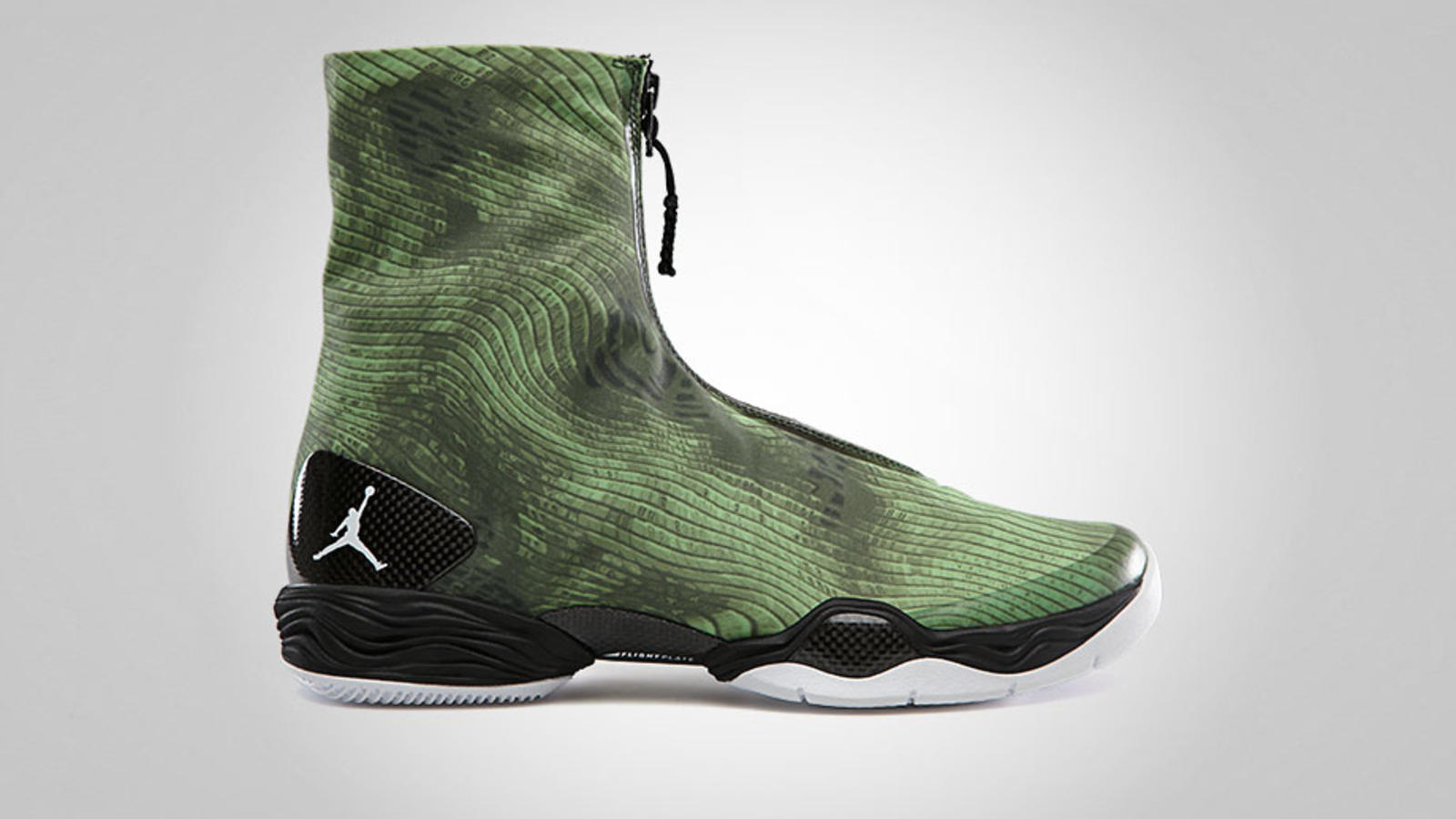 timeless design 266c7 a1c44 Today, Jordan Brand, a division of NIKE, Inc., unveiled the AIR JORDAN XX8,  the 28th shoe in the AIR JORDAN franchise. It will be available in Houston  only ...