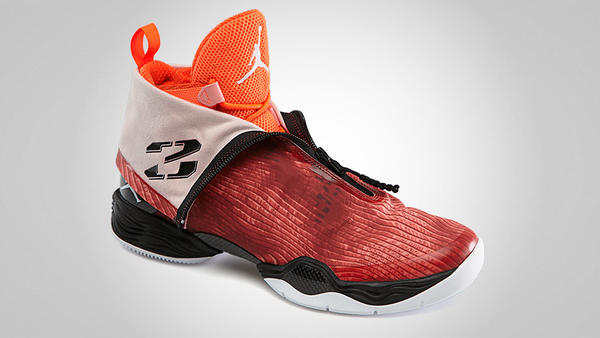 release date 480ba d69b5 ... Jordan Brand takes flight with launch of AIR JORDAN XX8 ...