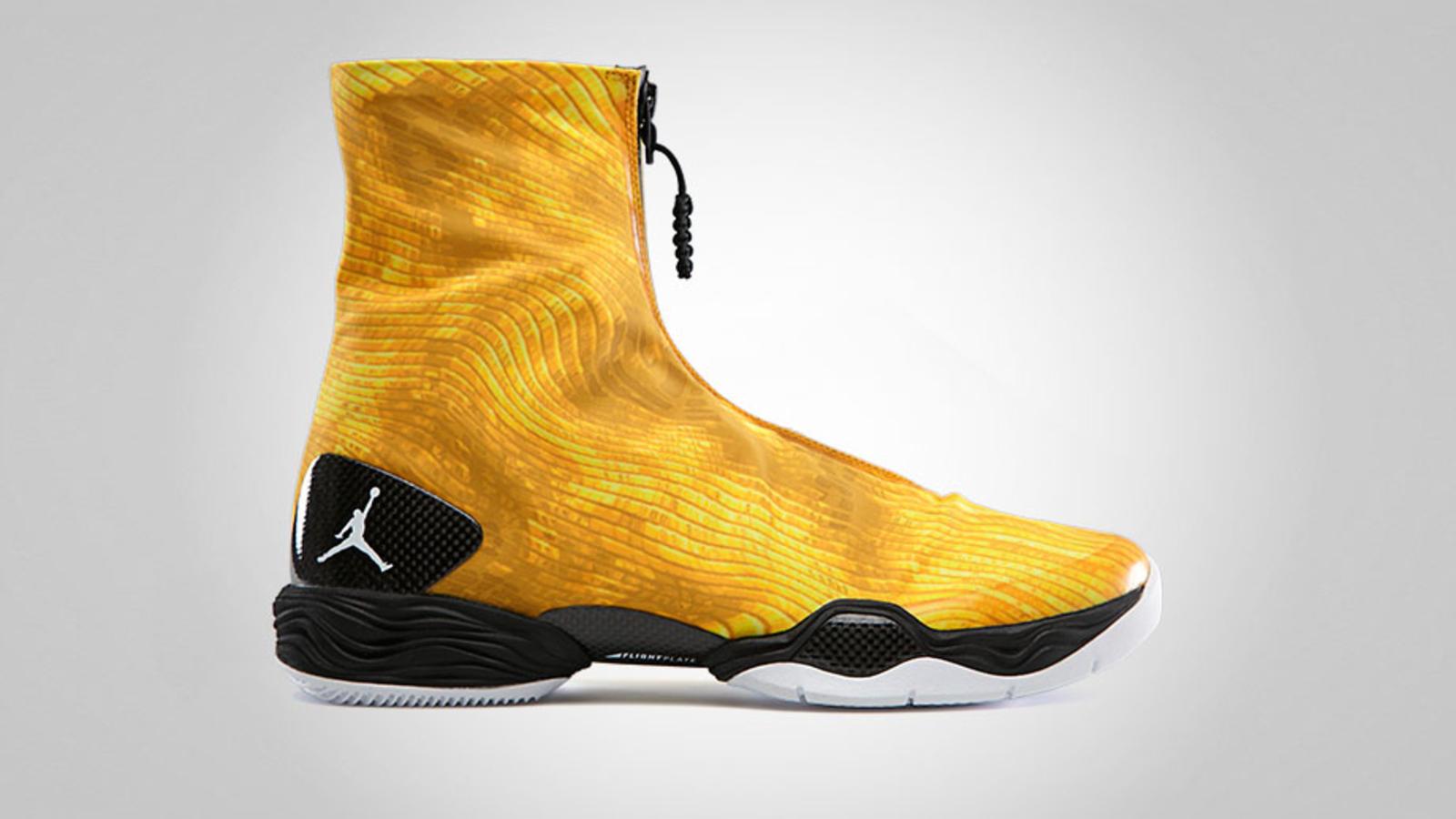 6debaff029a1 Jordan Brand takes flight with launch of AIR JORDAN XX8 - Nike News