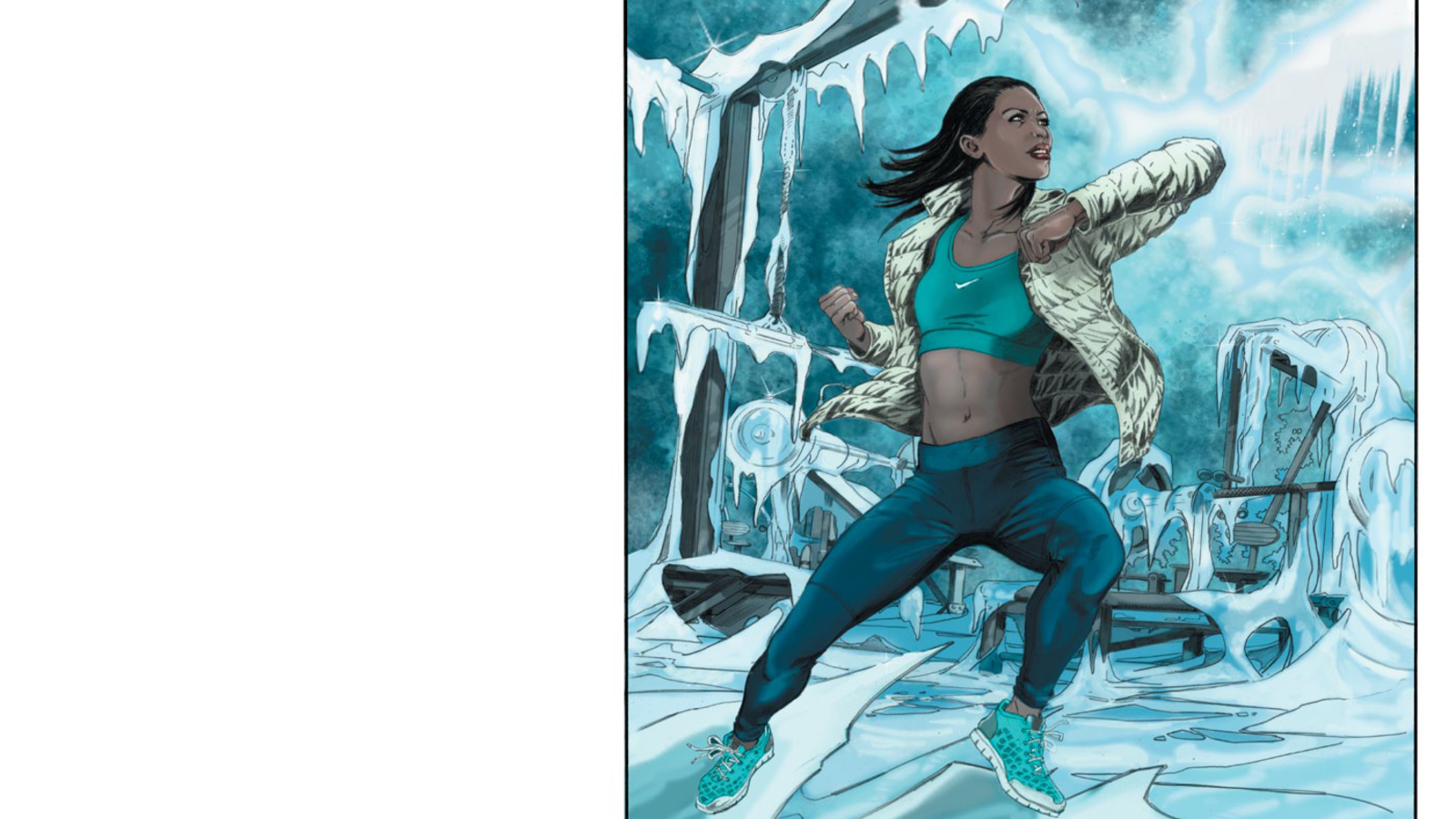 Make-Yourself-A-Superpower-Nike-Womens_Page_14