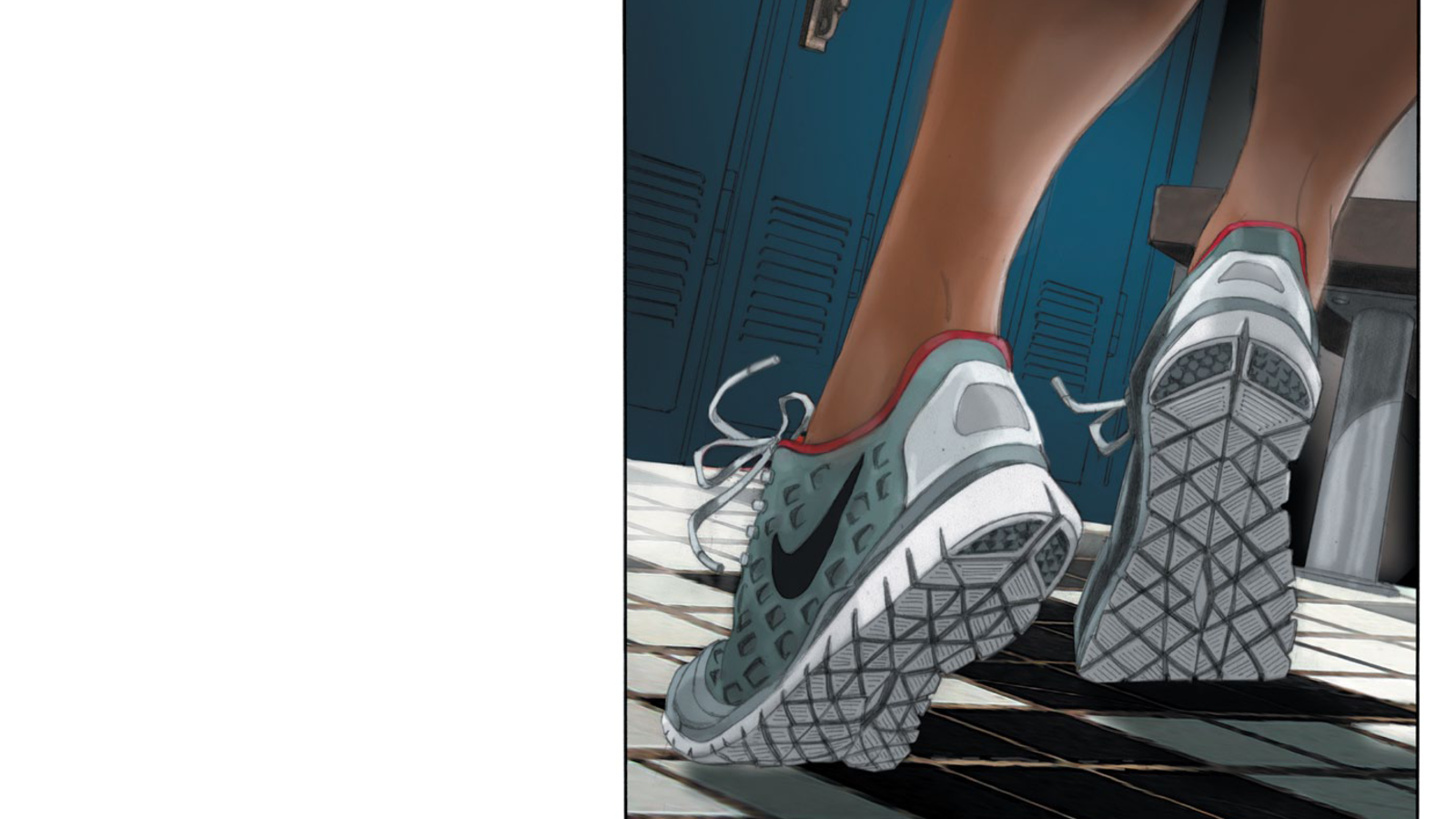 Make-Yourself-A-Superpower-Nike-Womens_Page_21