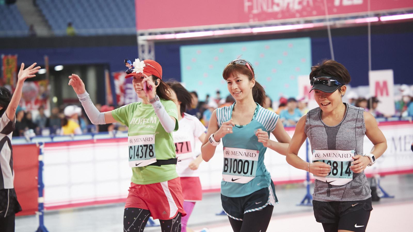 nagoya women 2019年3月10日に開催される名古屋ウィメンズマラソンの公式サイトです.