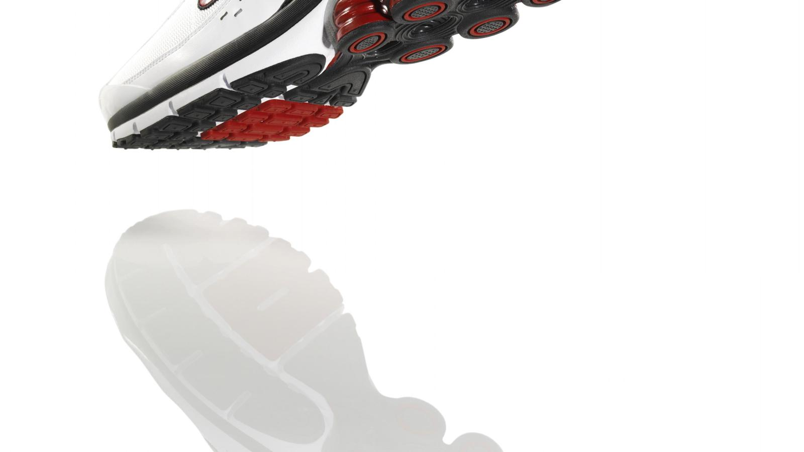 News Believe the in Nike Run 4RL5Aj3
