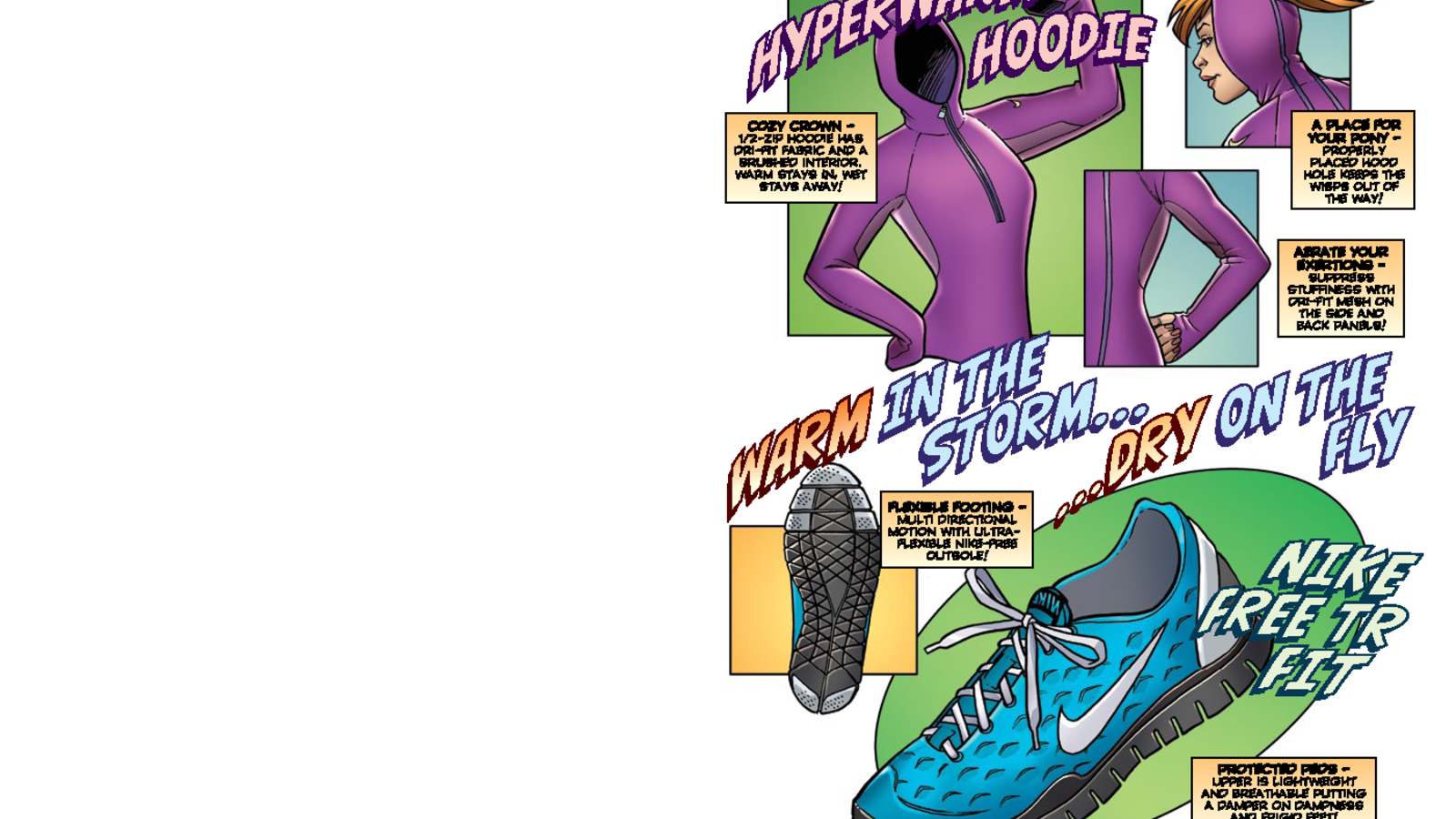 Make-Yourself-A-Superpower-Nike-Womens_Page_32