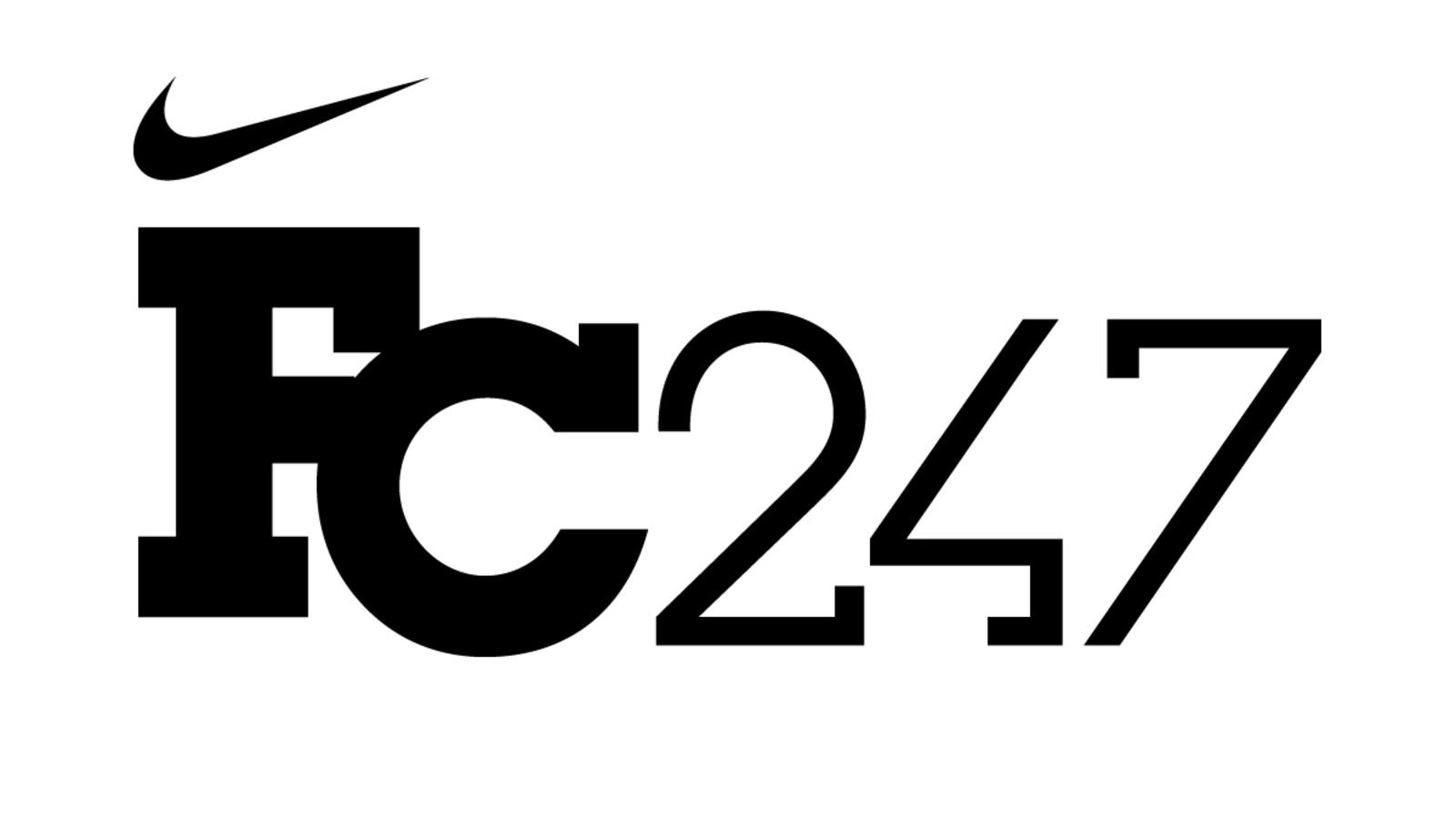 FC247 Logo