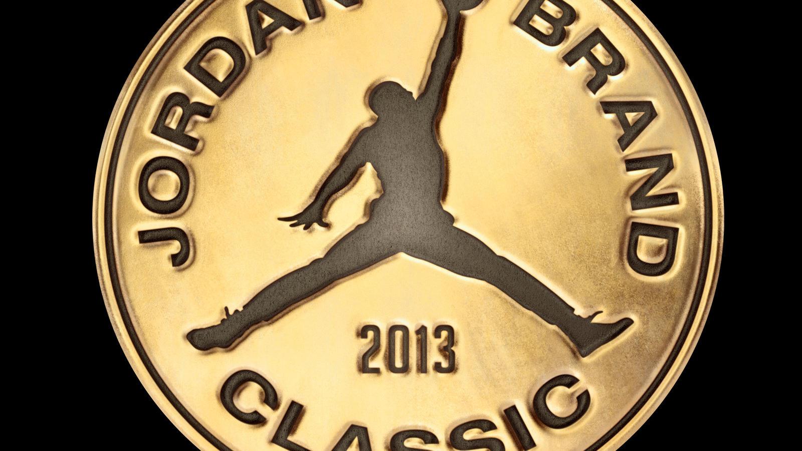 Gold Jbc Logo Rgb.Psd