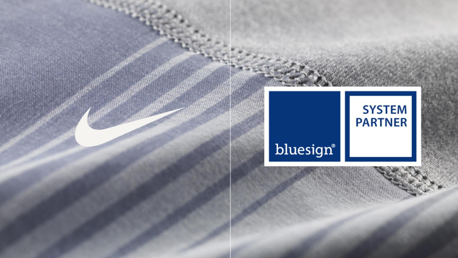 nike_bluesign_partnership