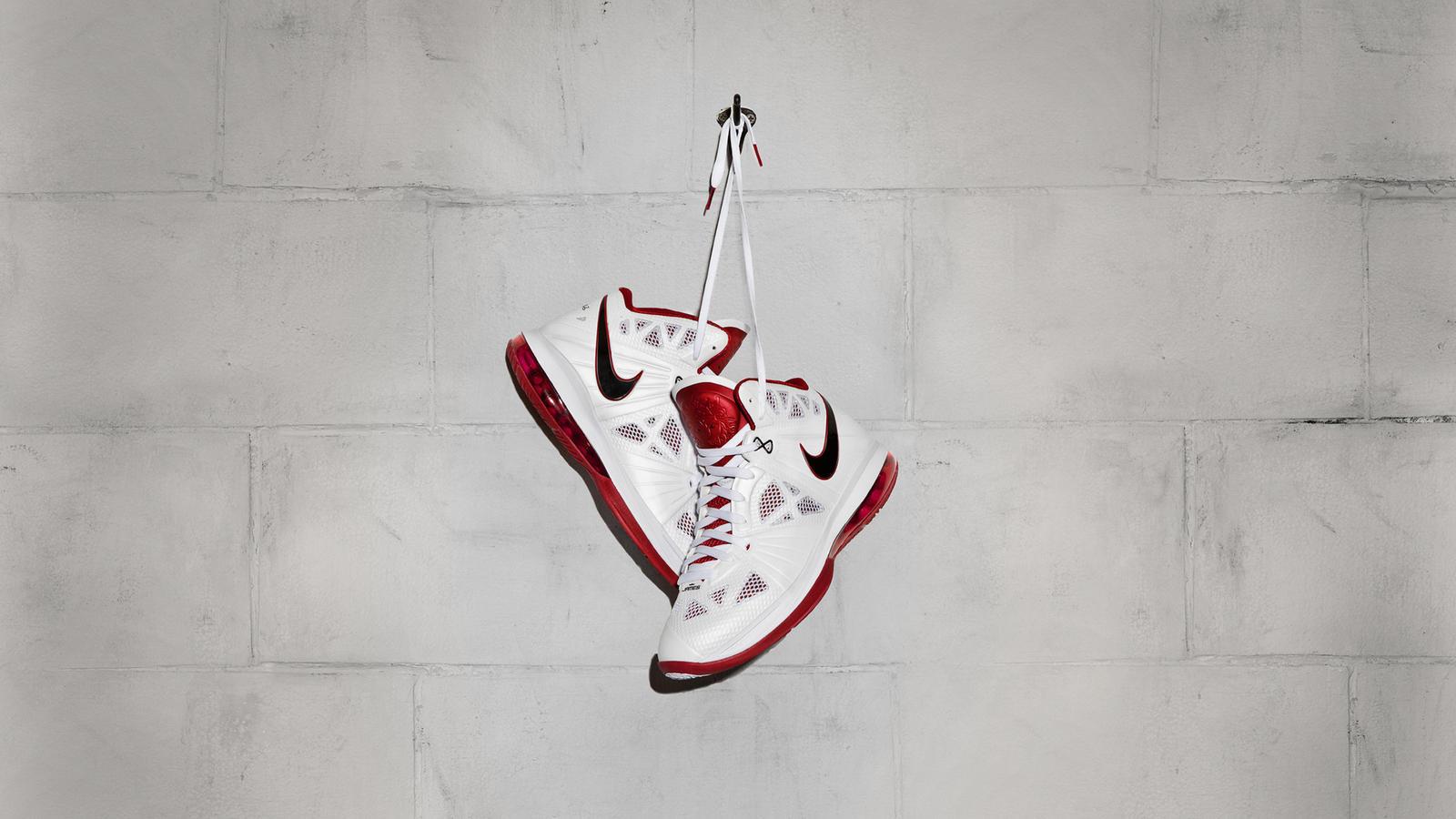 scarpe nike uomo 2010