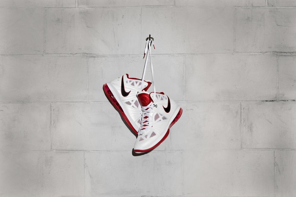 Nike Sportswear Fall 2010