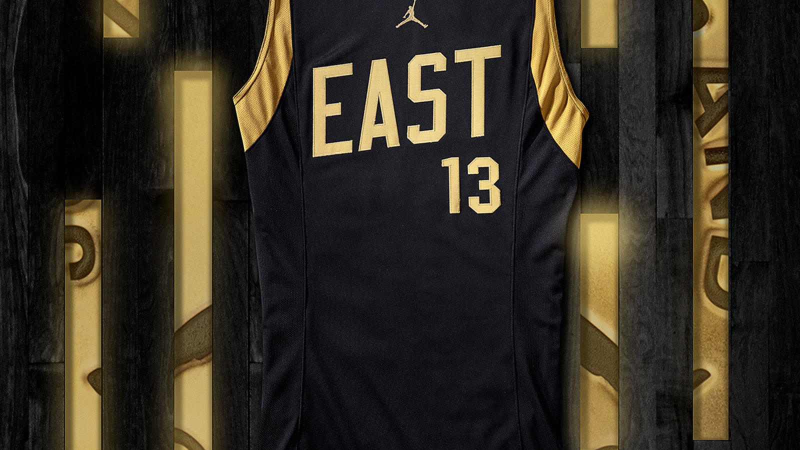 jordan_brand_classic_east_jersey