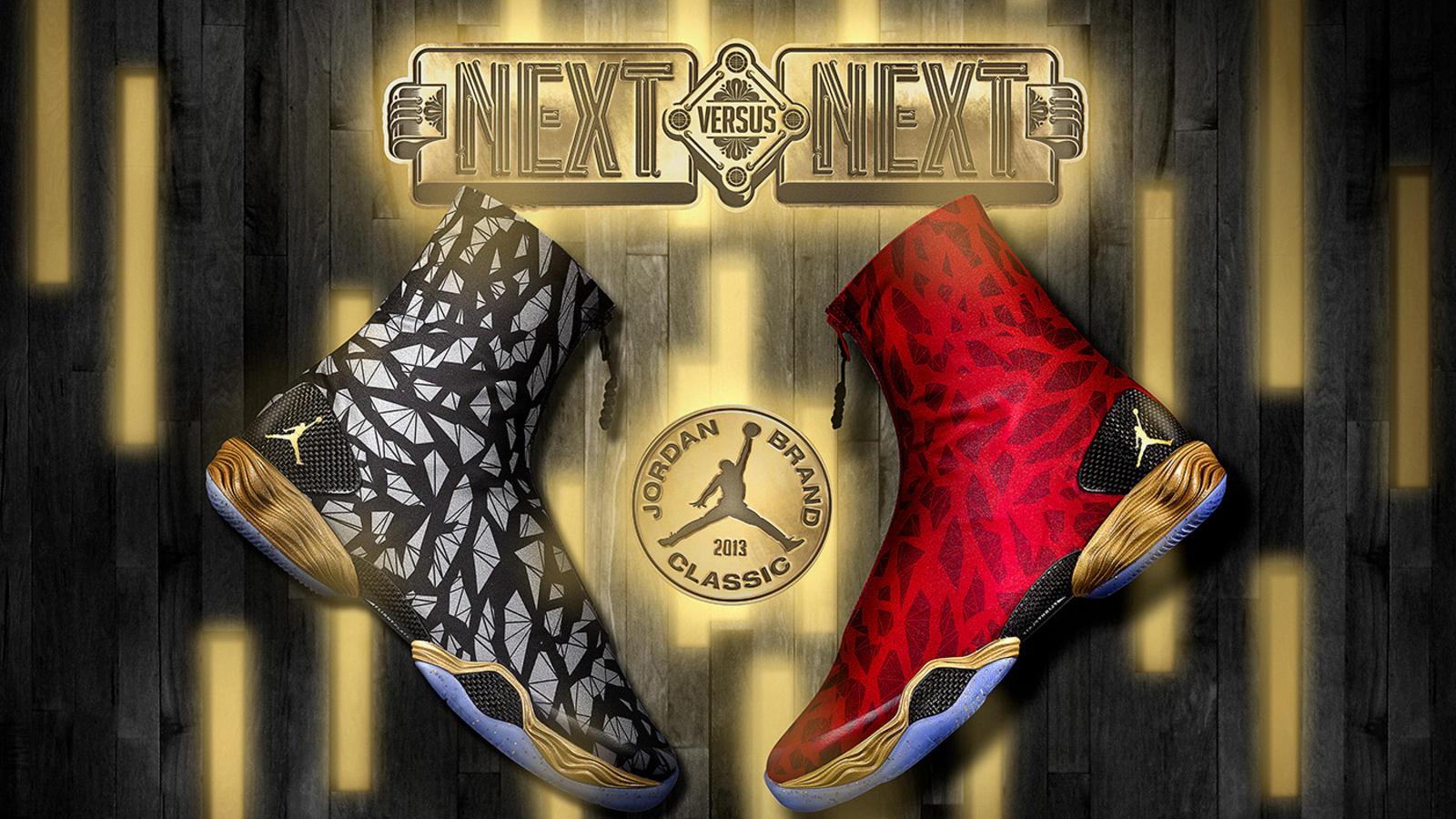 jordan_brand_classic_shoes