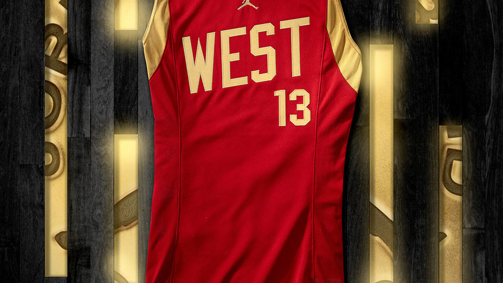 jordan_brand_classic_west_jersey