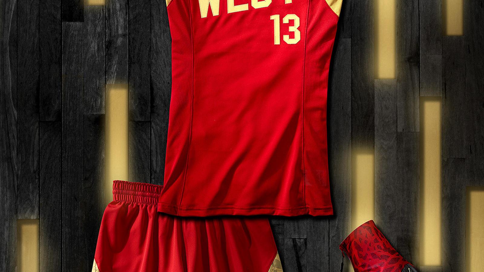 jordan_brand_classic_west_kit