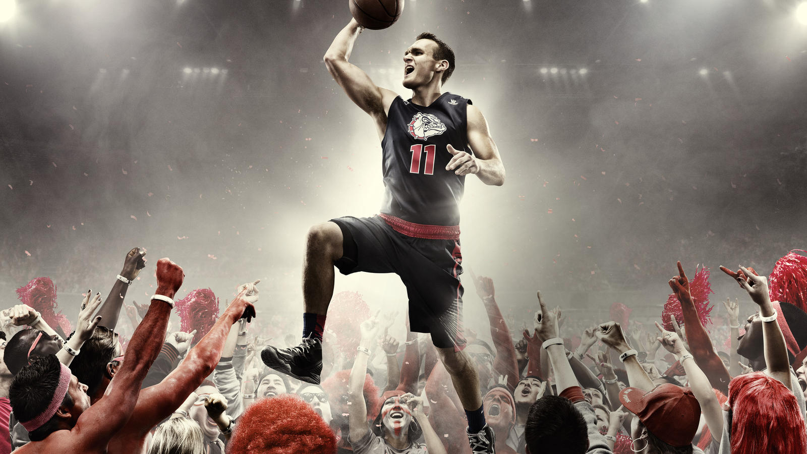 sp13_marchmadness_gonzaga_final_typeplacement