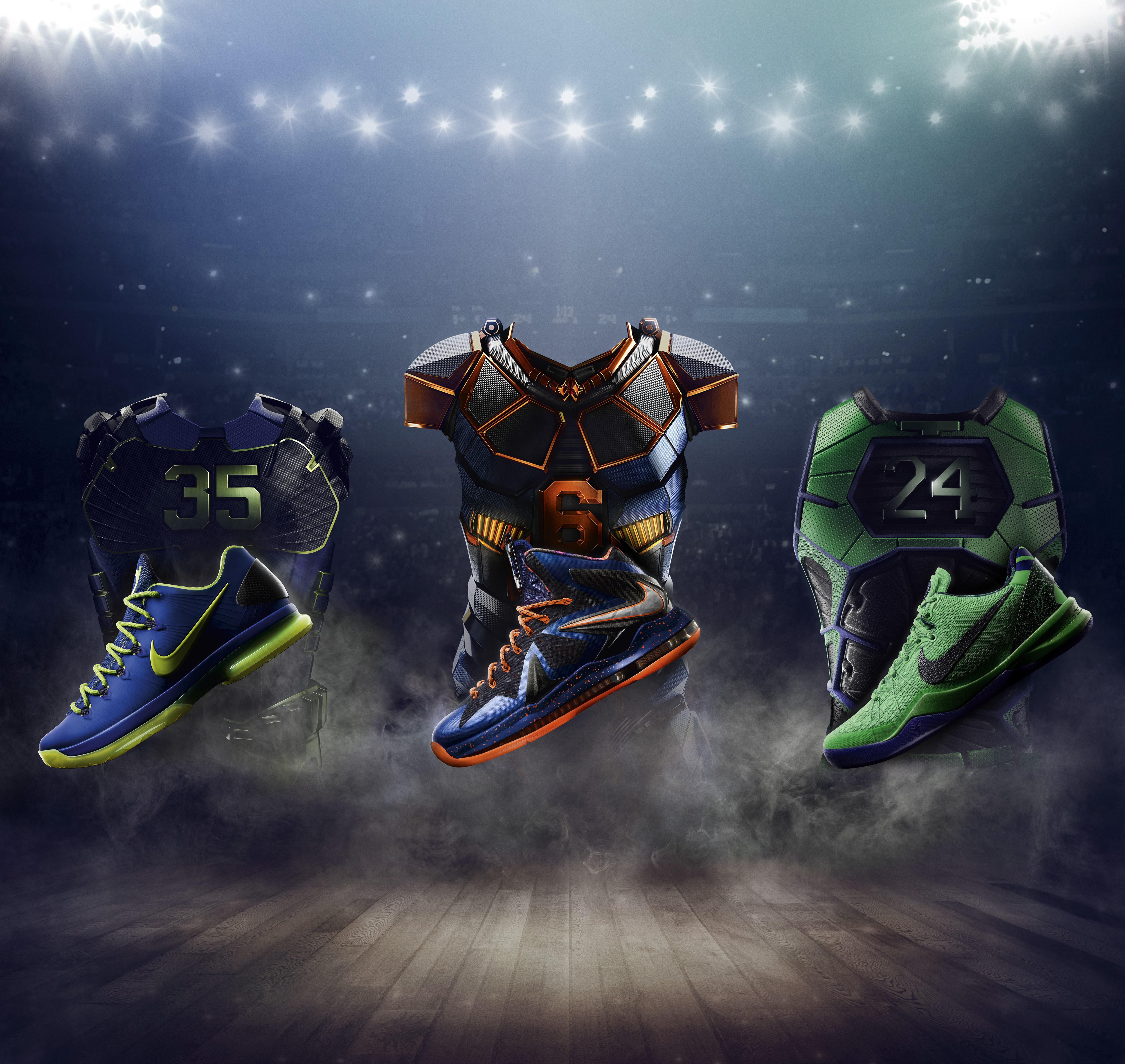 nike training club android nike basketball sneakers