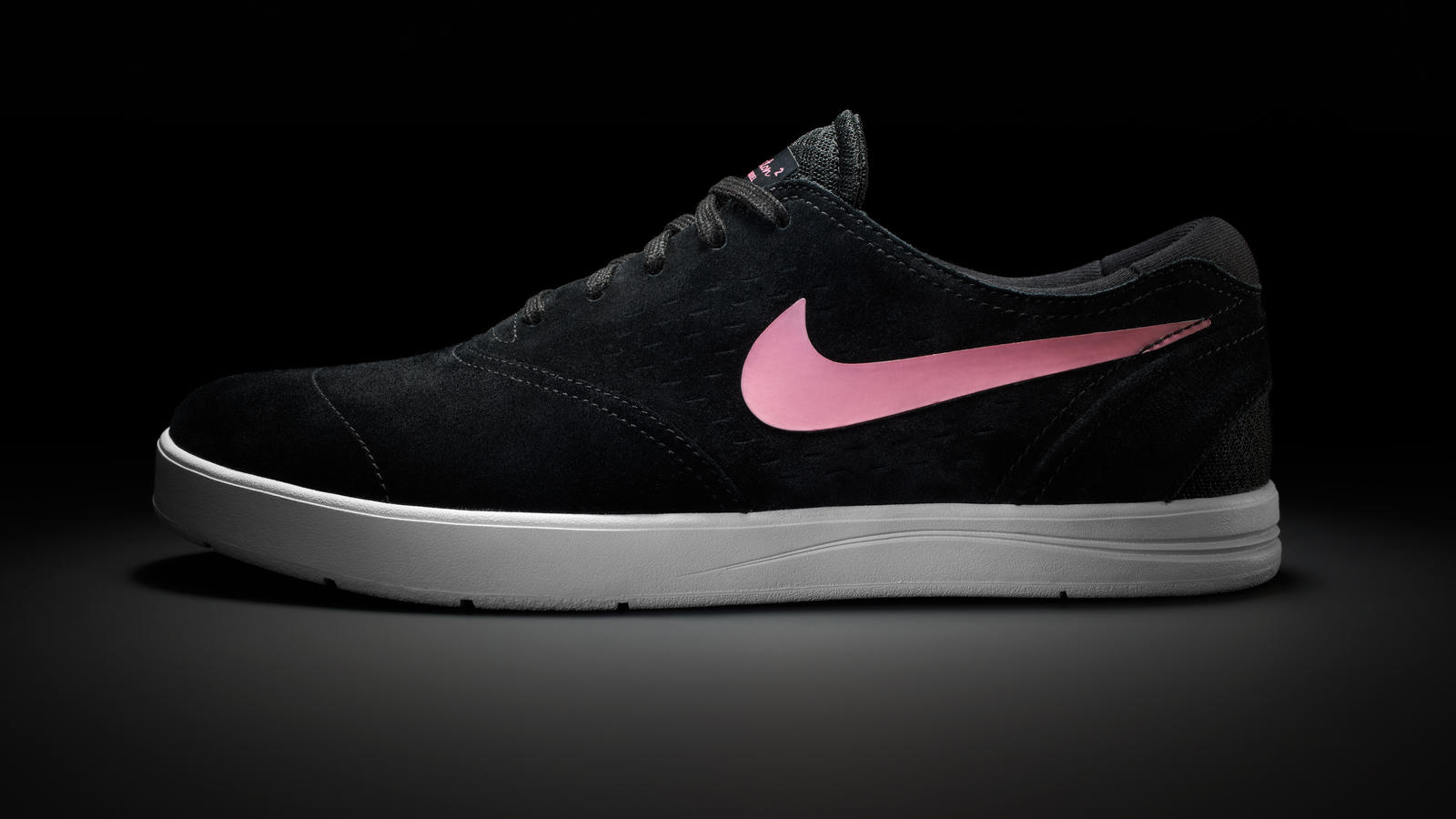 koston-2-black-pink-profile