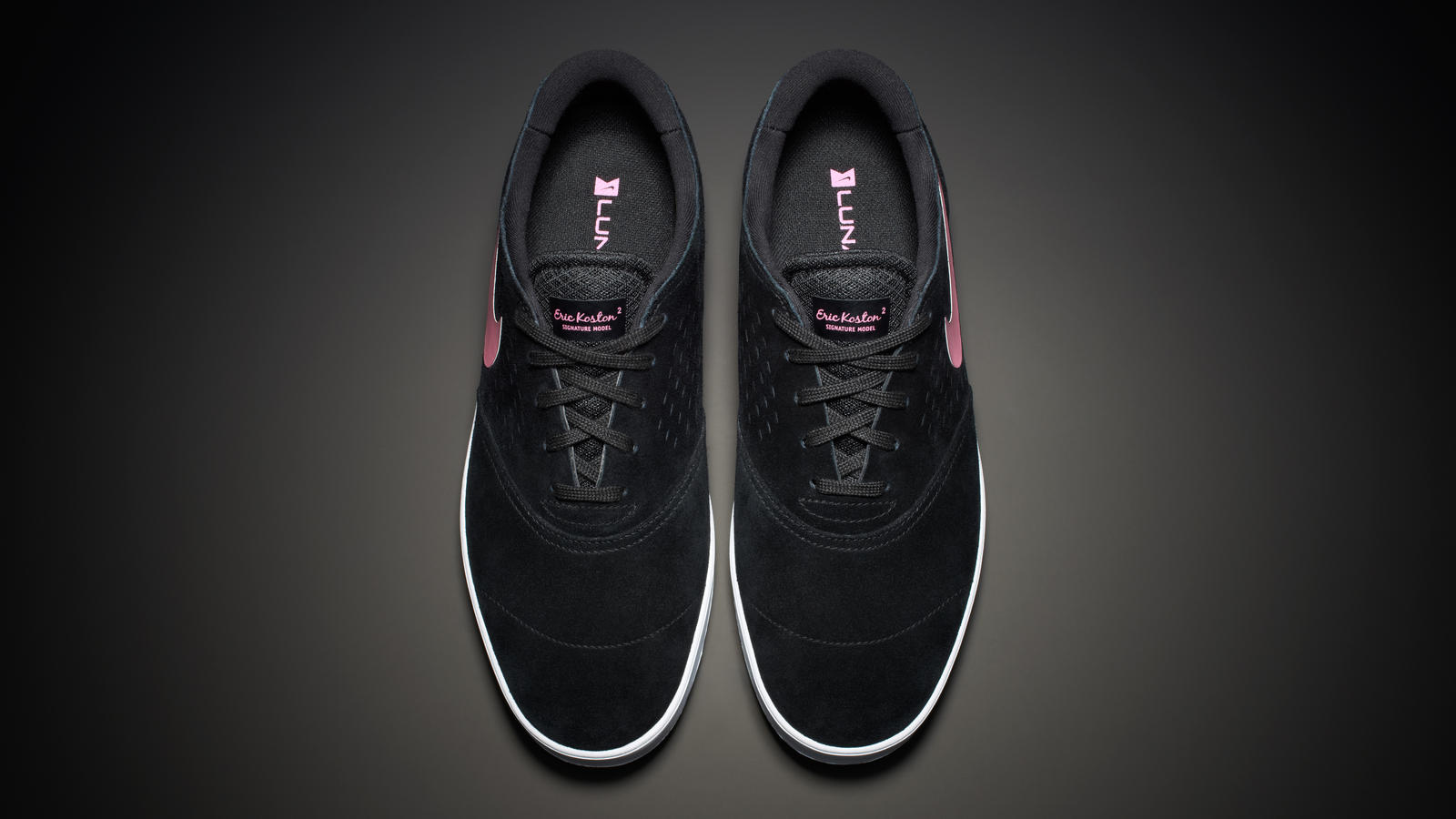 koston-2-black-pink-pair-top
