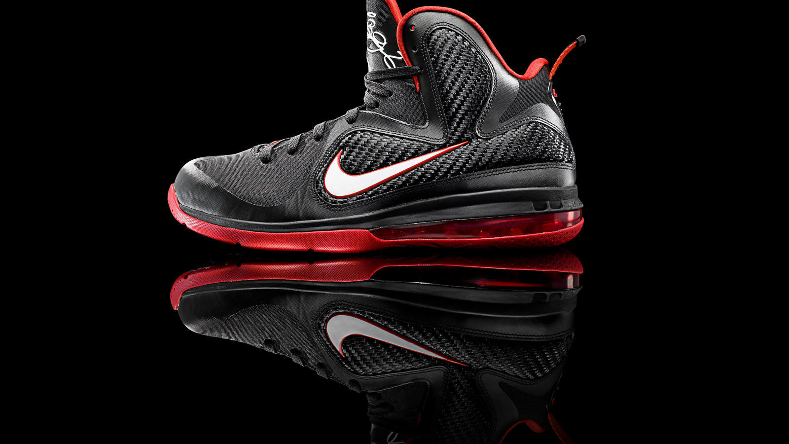 nike shox store latest lebron shoes