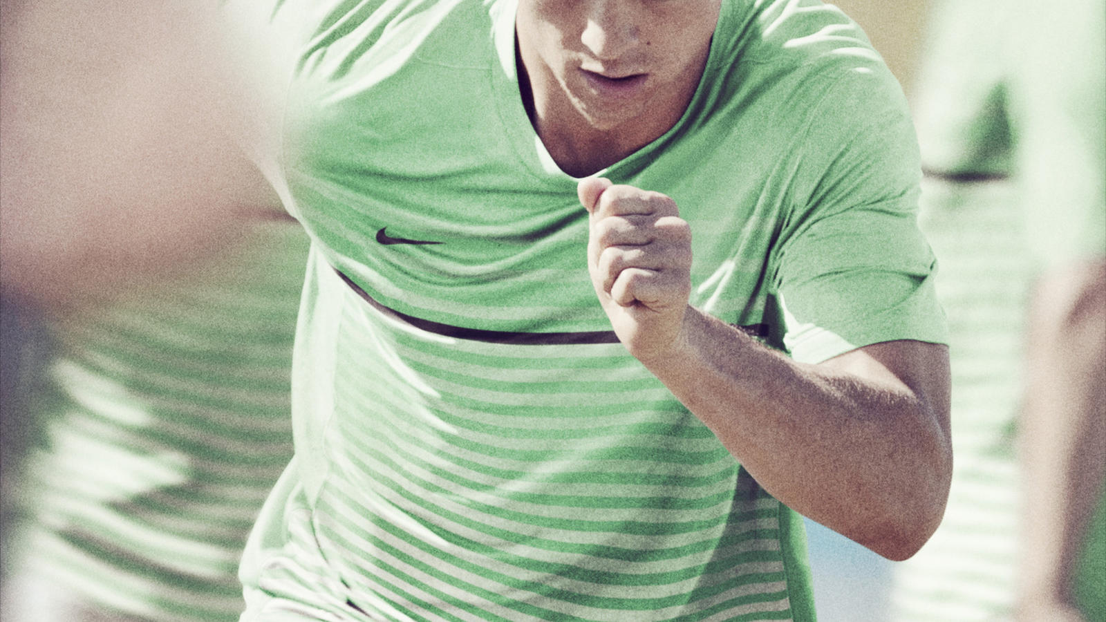 Cr7 Summer Collection Trainning (1)