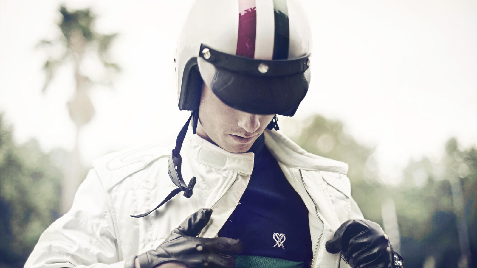 Cr7 Summer Collection Karting (2)