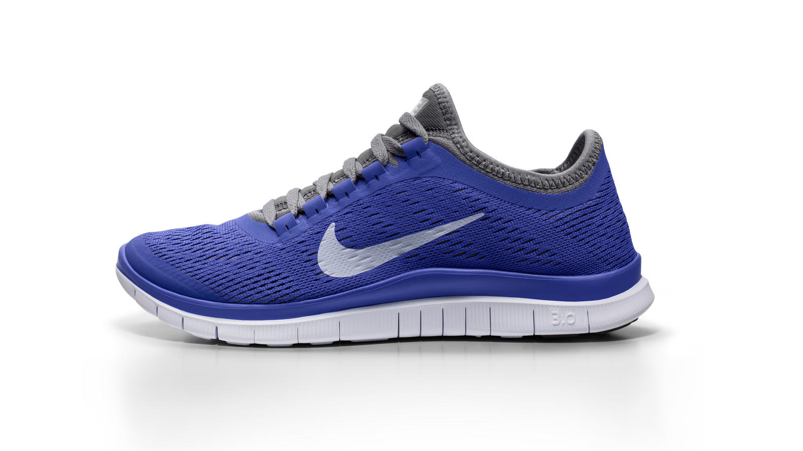 Nike Free 3.0 (Women's)