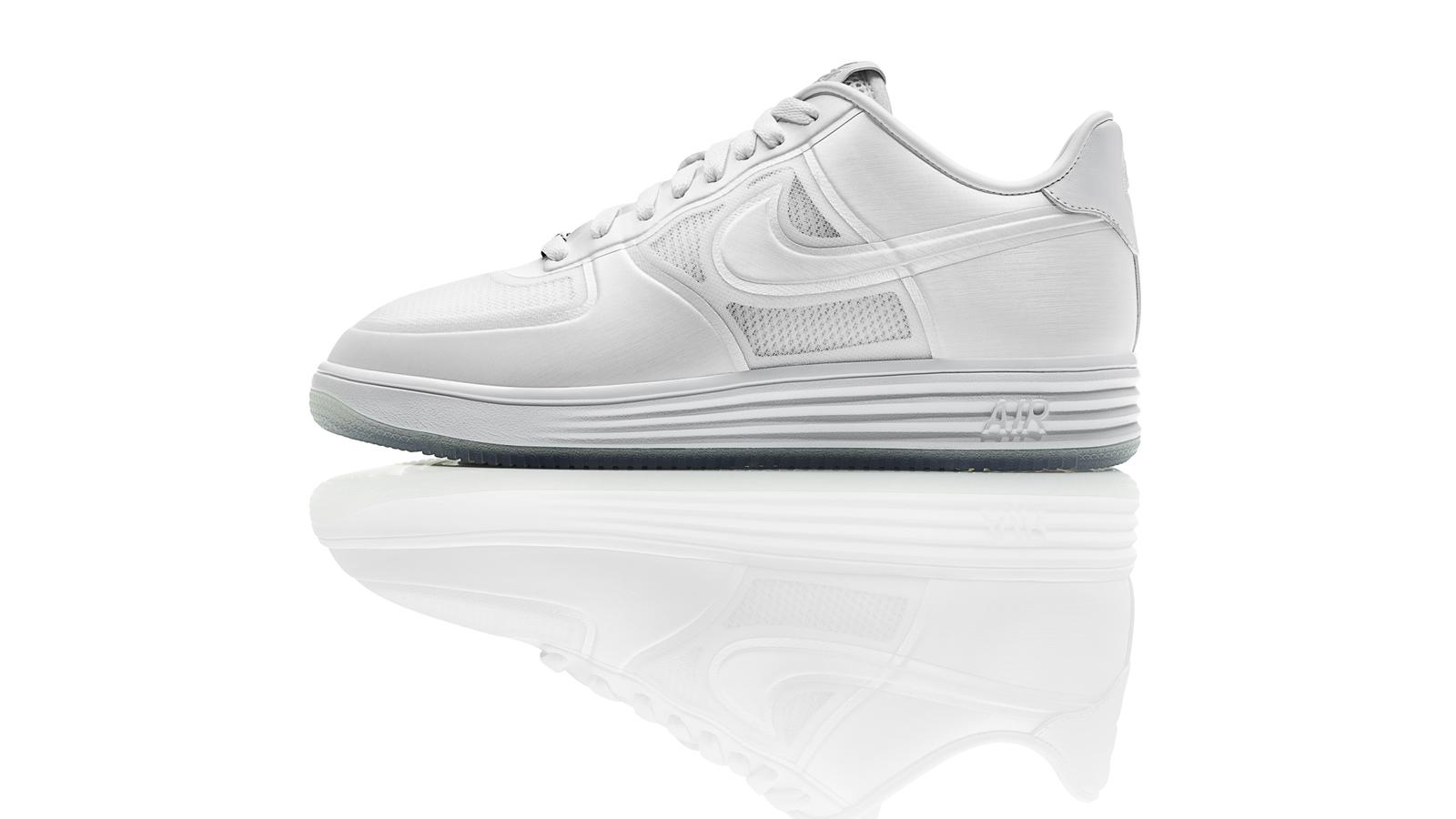 Nike Lunar Force 1 \