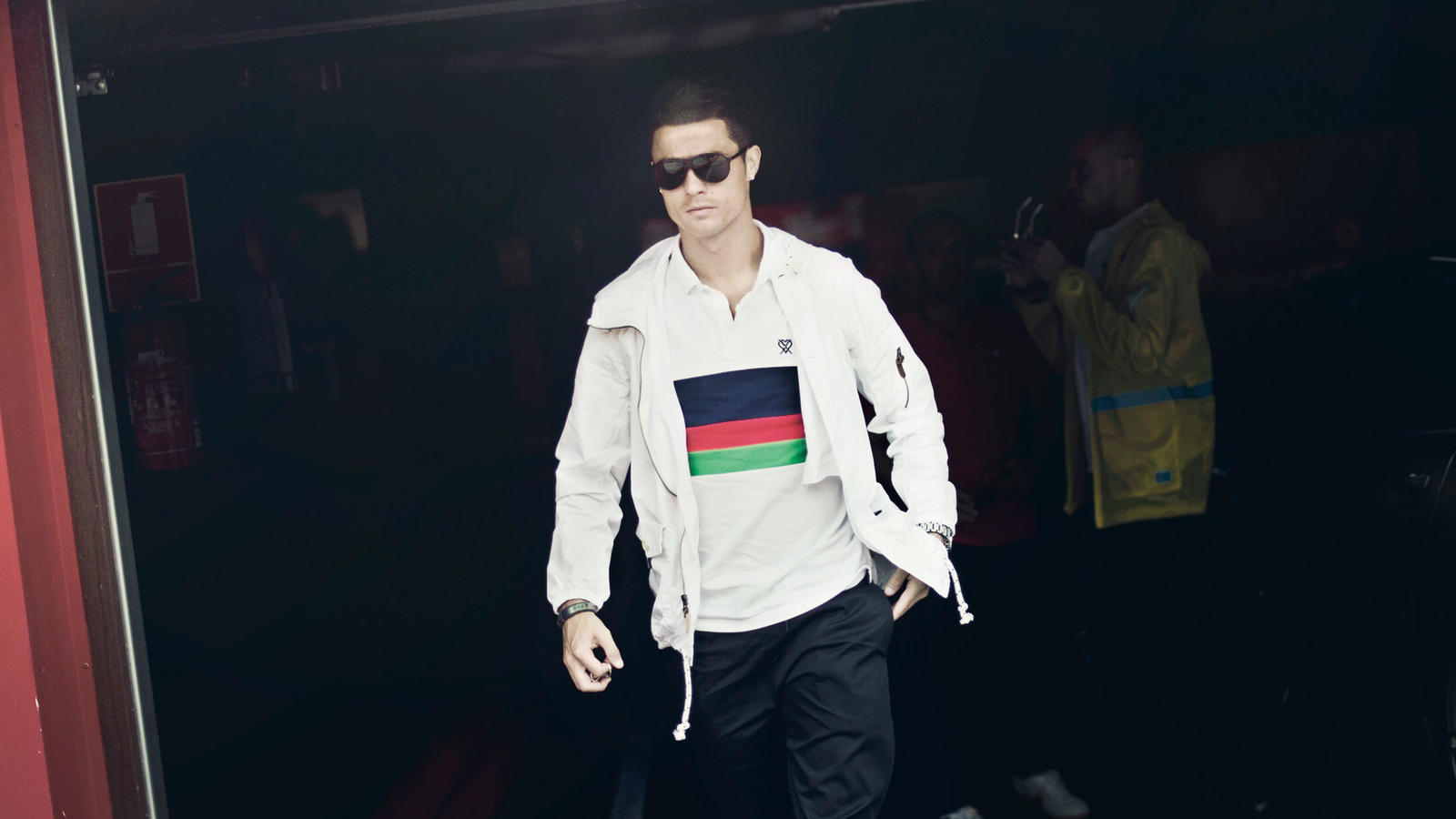 cr7_summer_collection_lead_image01