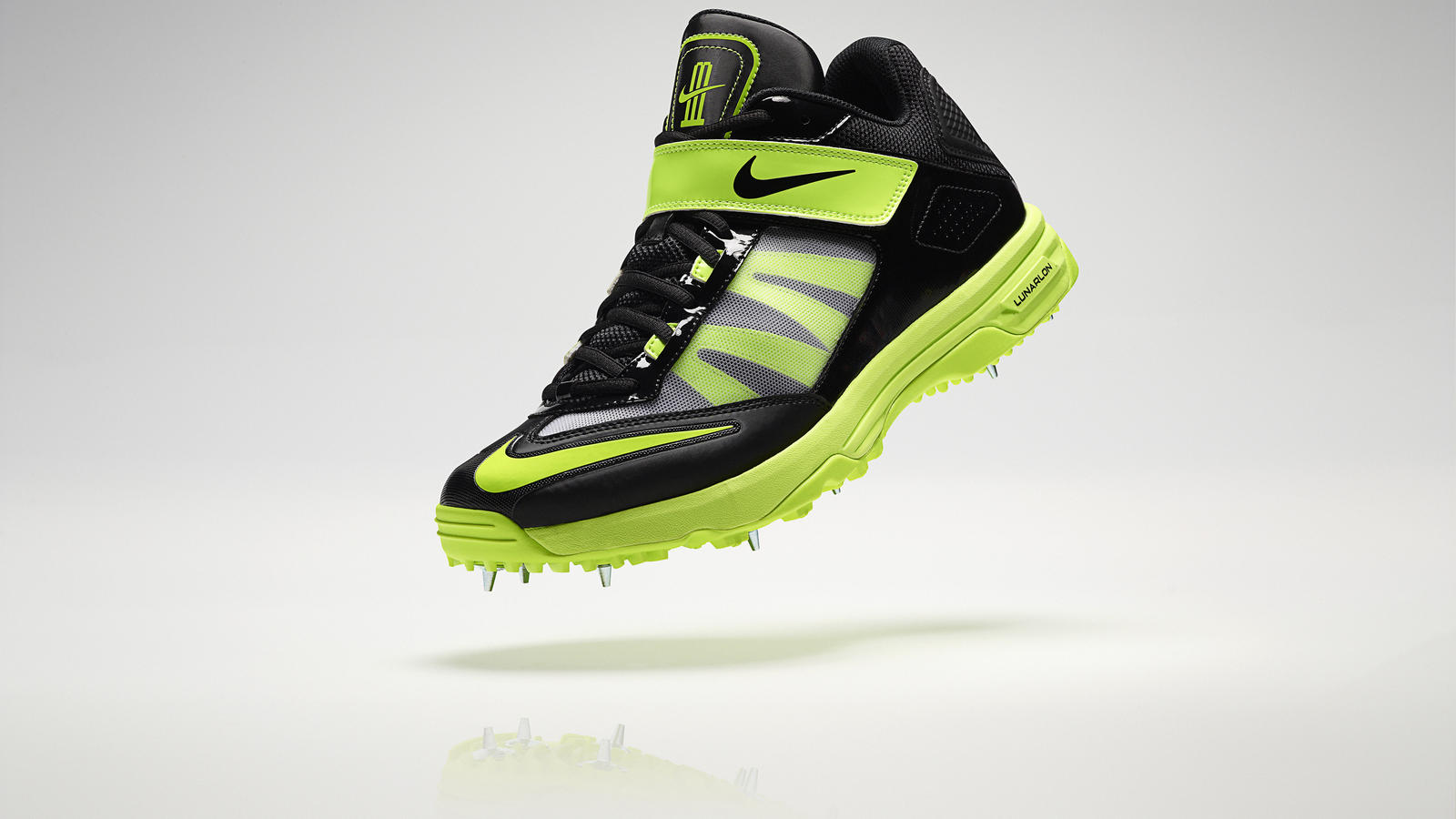 New Launch Nike Shoes In India