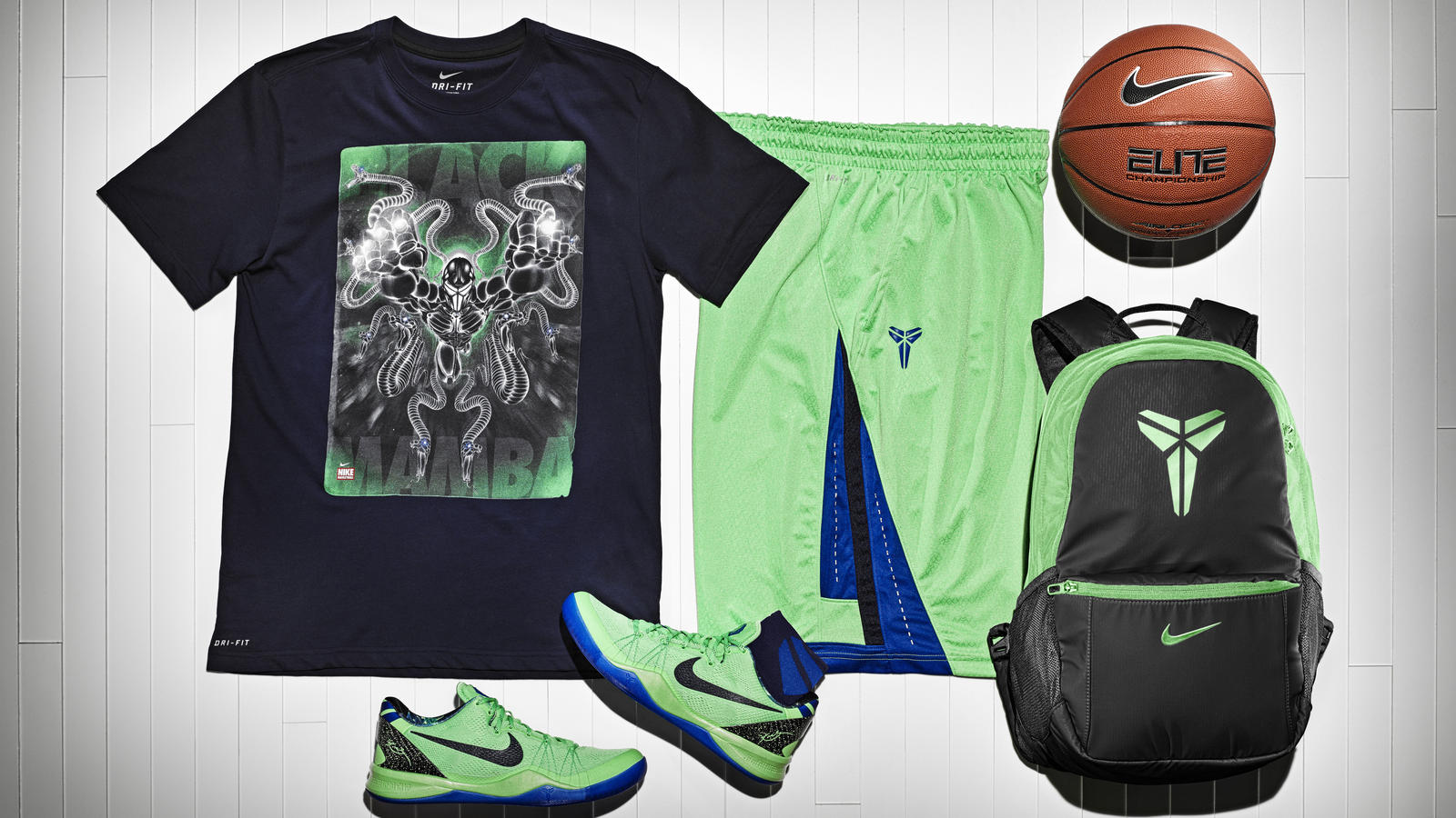 13-190_nike_kobe_gear_up_group-03