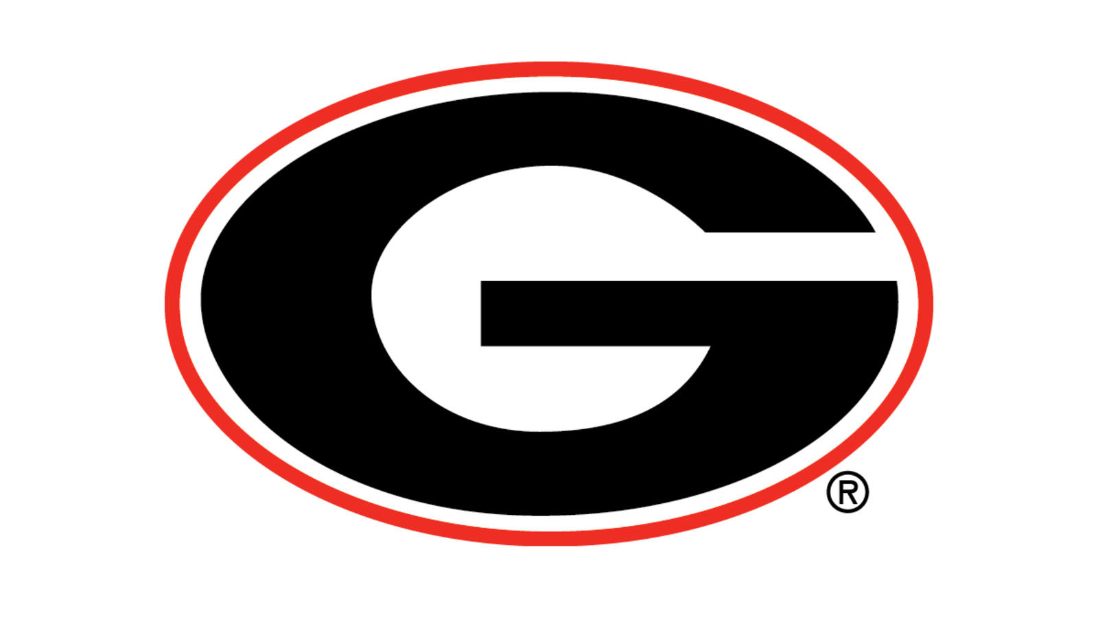 Georgia Power G Logo