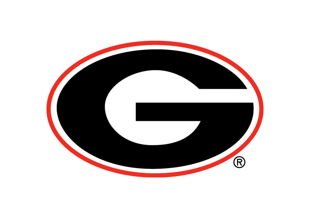 Georgia Athletics Introduces New Brand Identity System