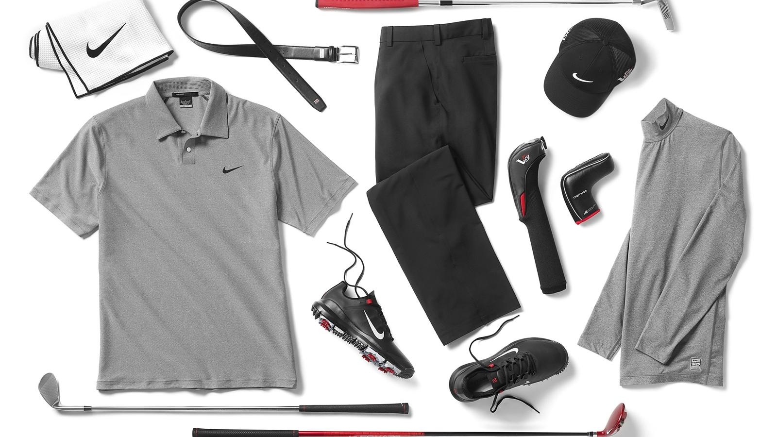 Tiger%20 Woods%20 Gear