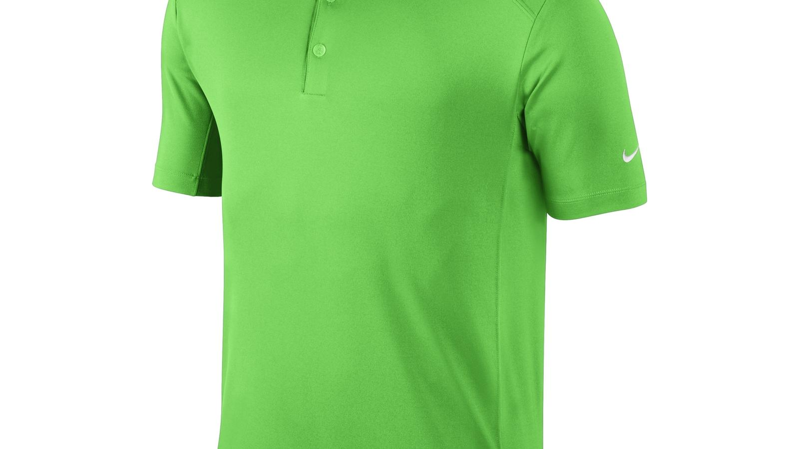 nike-victory-polo-poison-green