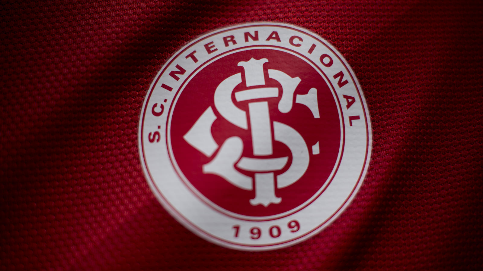 b9577776fd S.C. Internacional celebrate 104th birthday with new home kit design ...