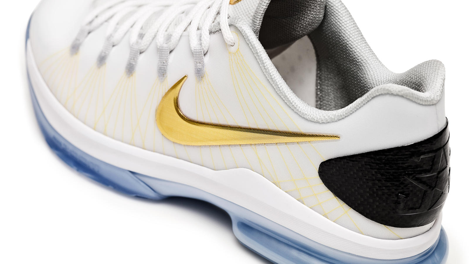 971390a5452a NIke ELITE Series 2.0+ Pays Tribute to Championship - Nike News