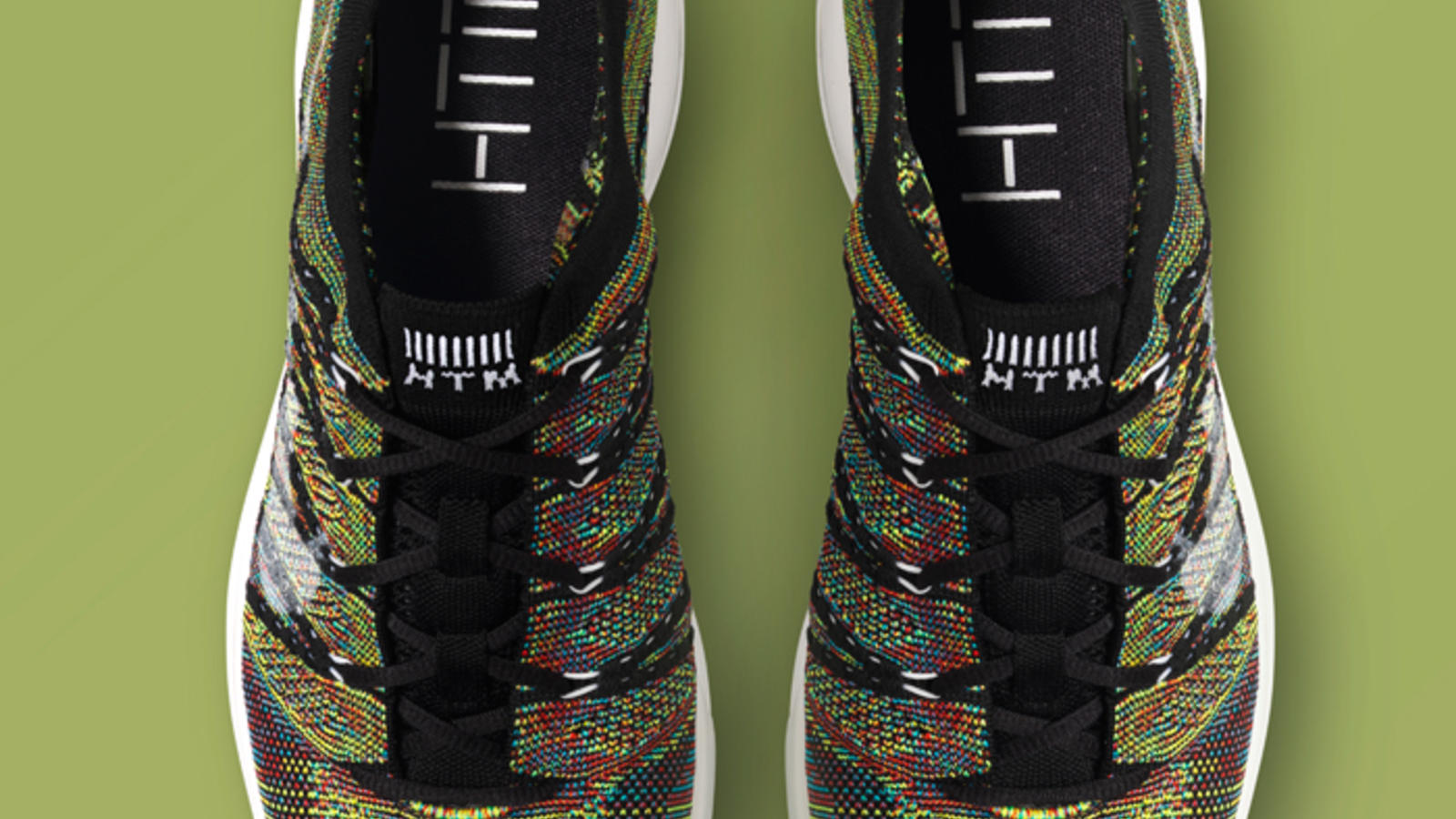 check out 57fd0 96916 Three Degrees of Natural Motion - Nike News