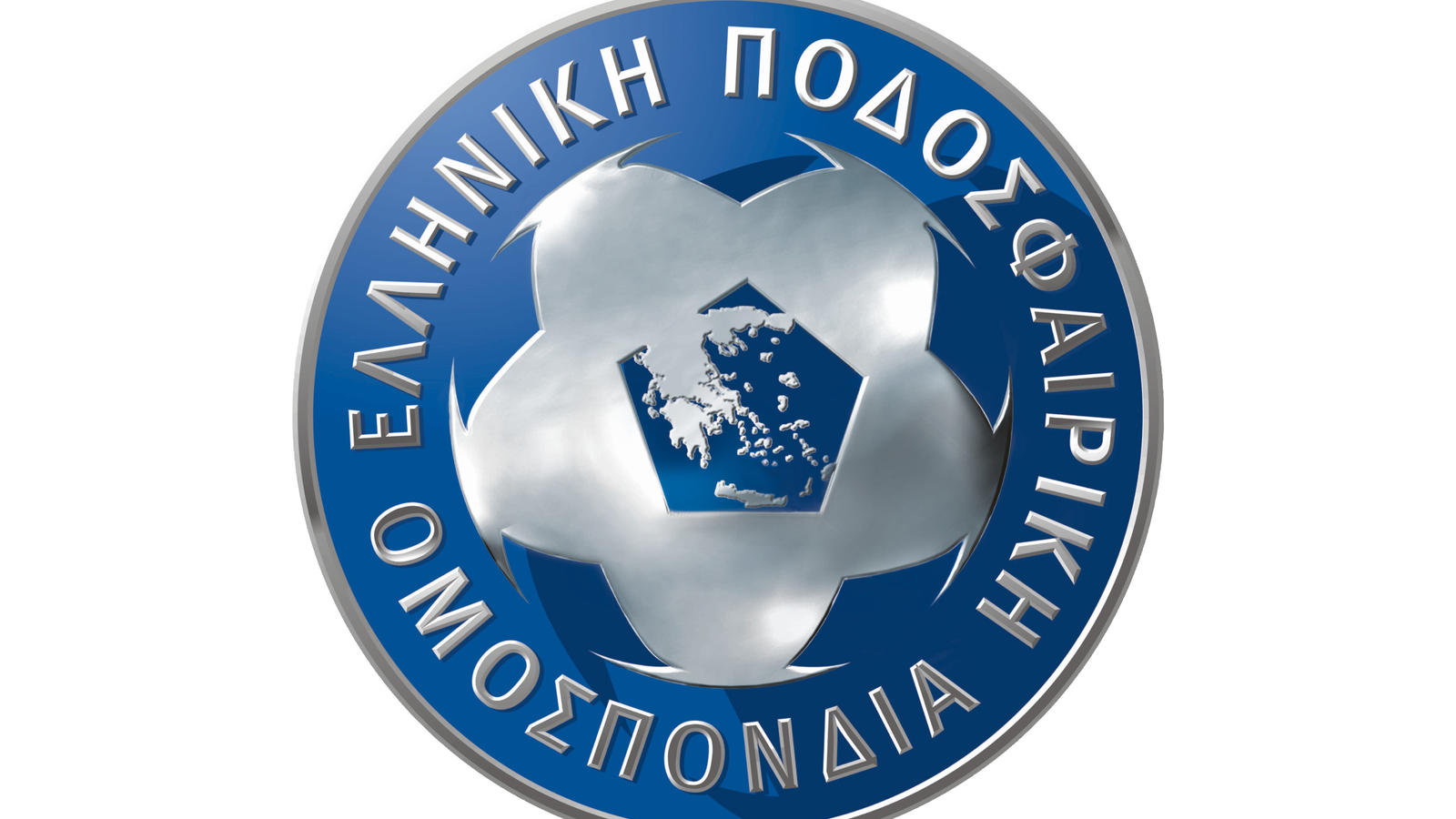 Nike and Hellenic Football Federation announce partnership