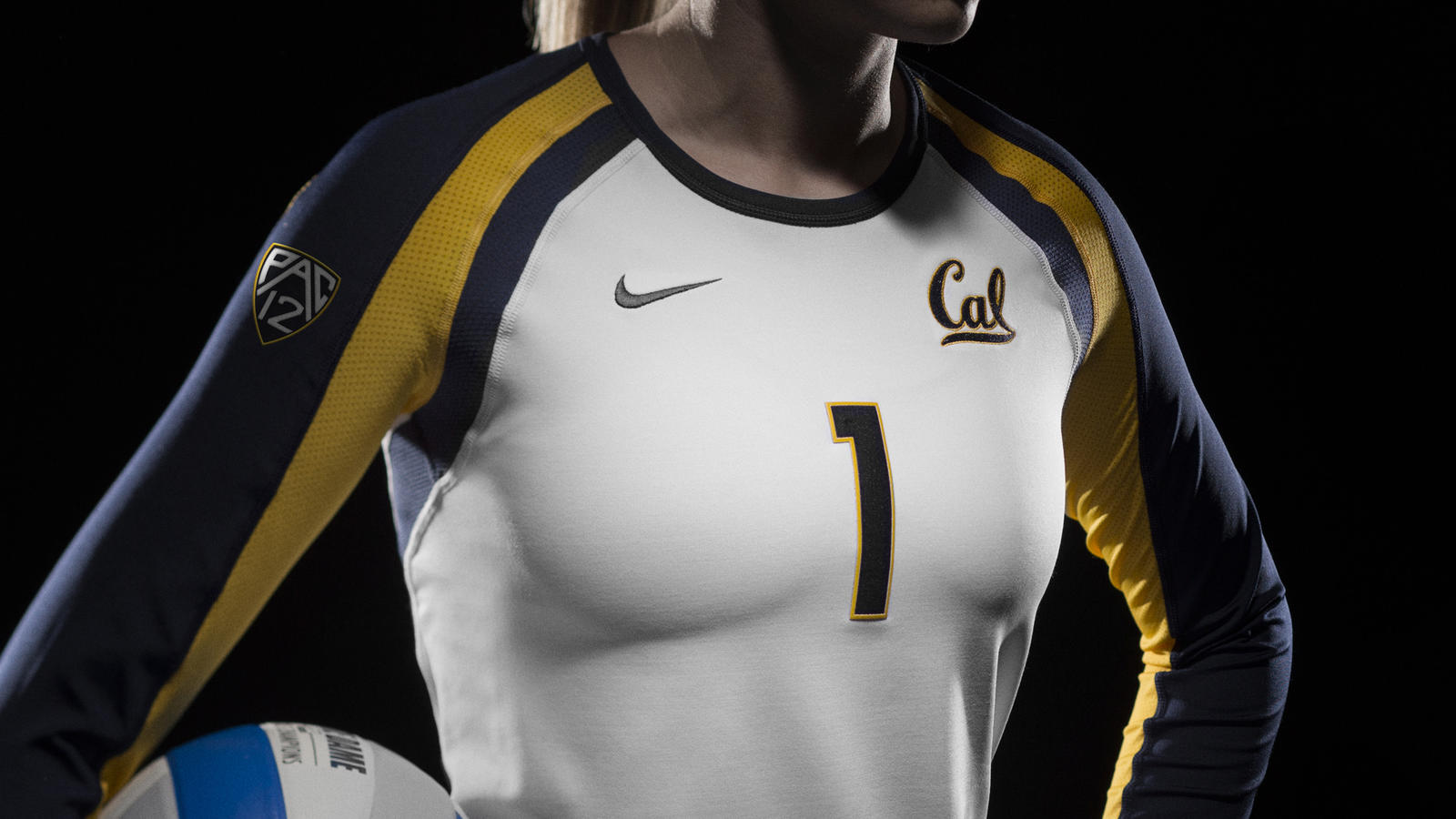 nike-cal-brand-identity-volleyball-01