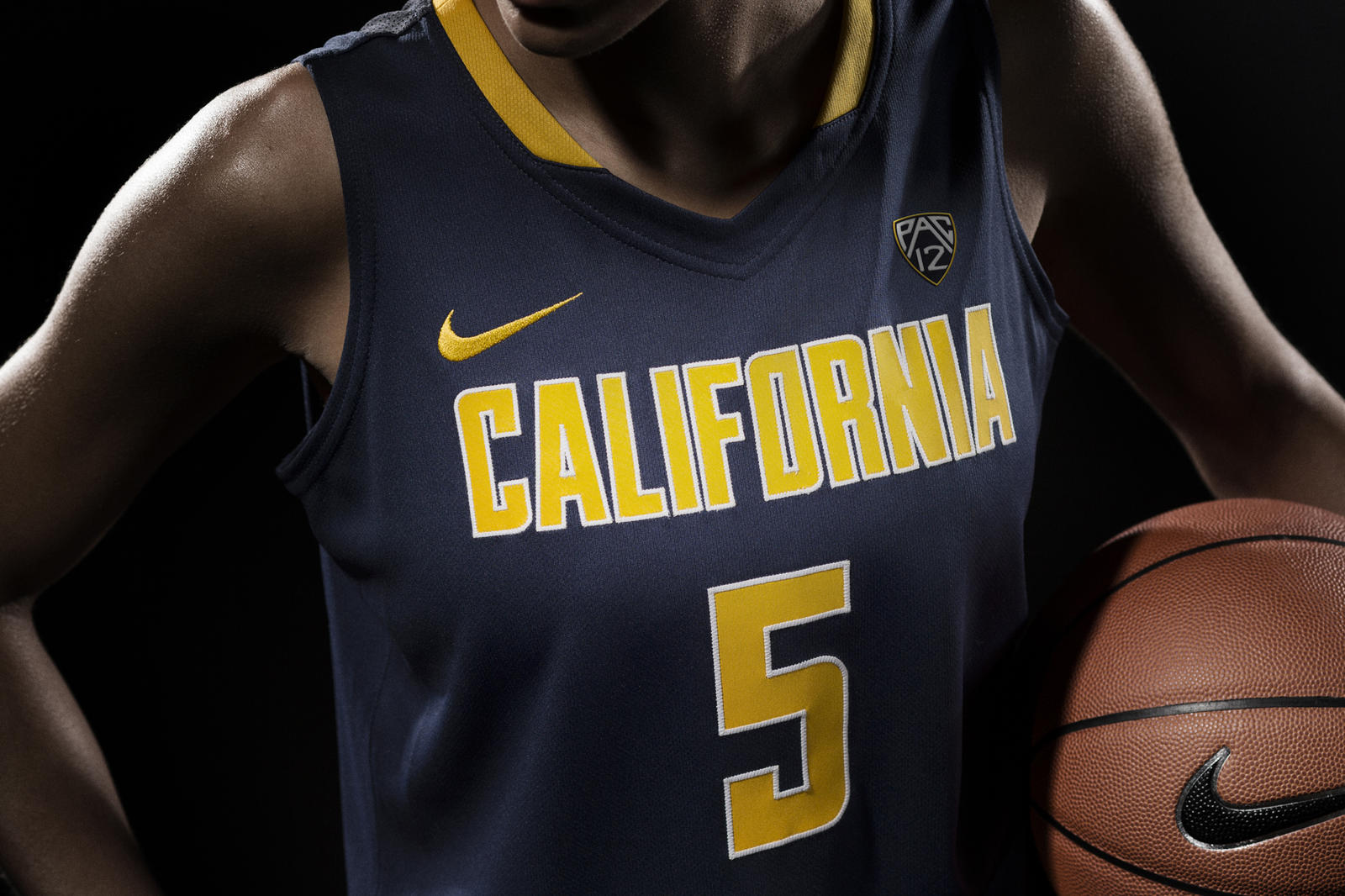 Cal Athletics Unveils Updated Brand Identity for Golden Bears - Nike News