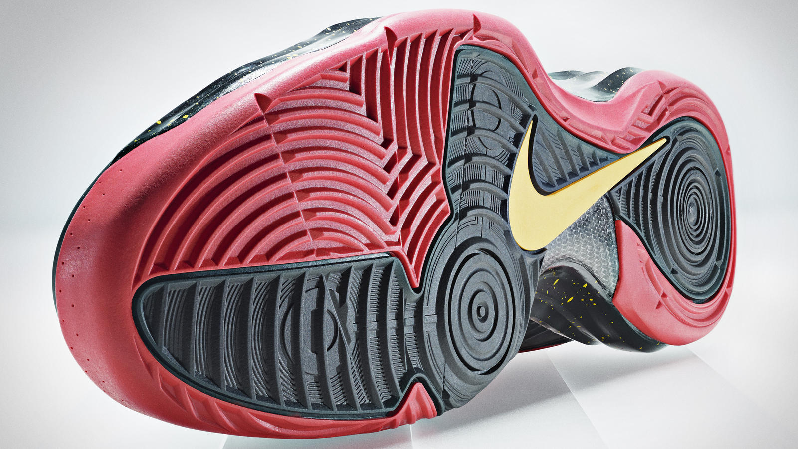 kyrie-outsole-detail_v1