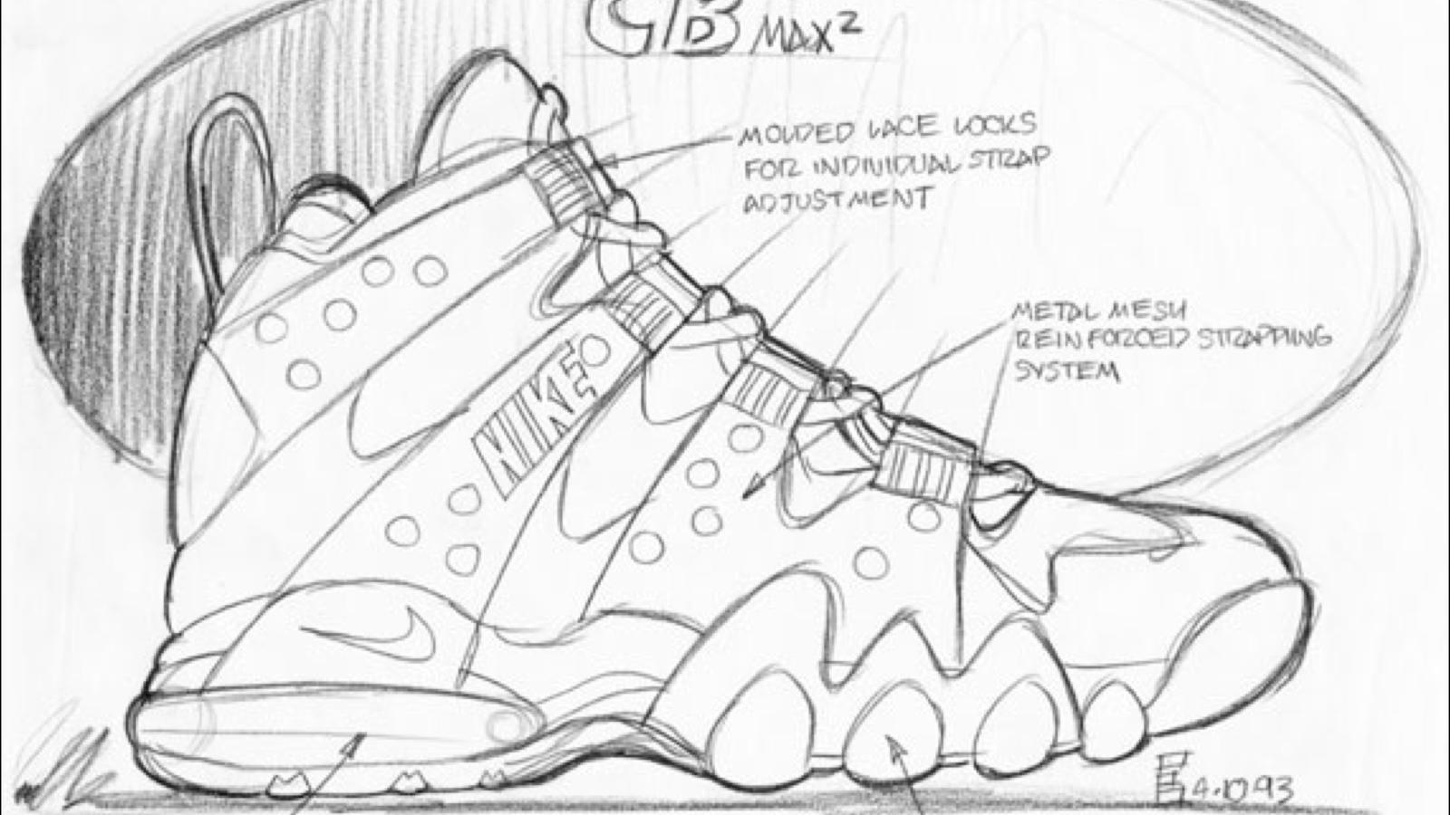 20-years-nike-bball-air-max2-cb-16