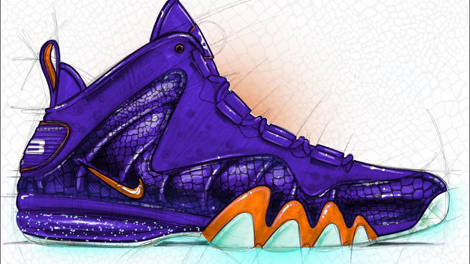 barkley_purple