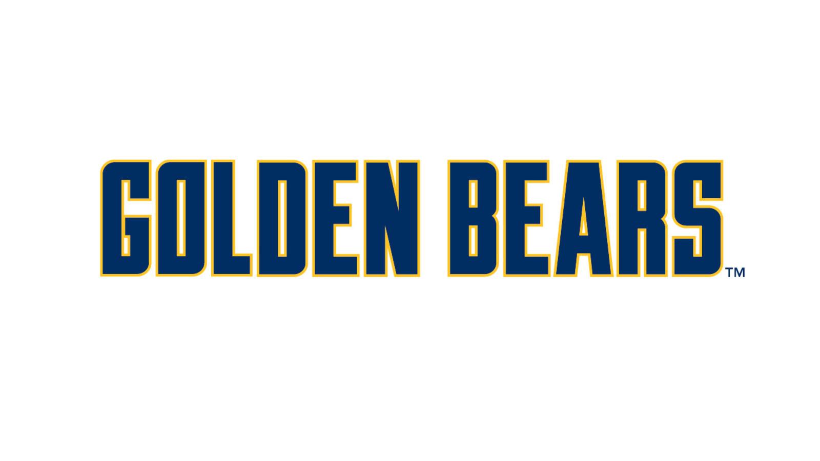 nike-cal-brand-identity-golden-bears-type