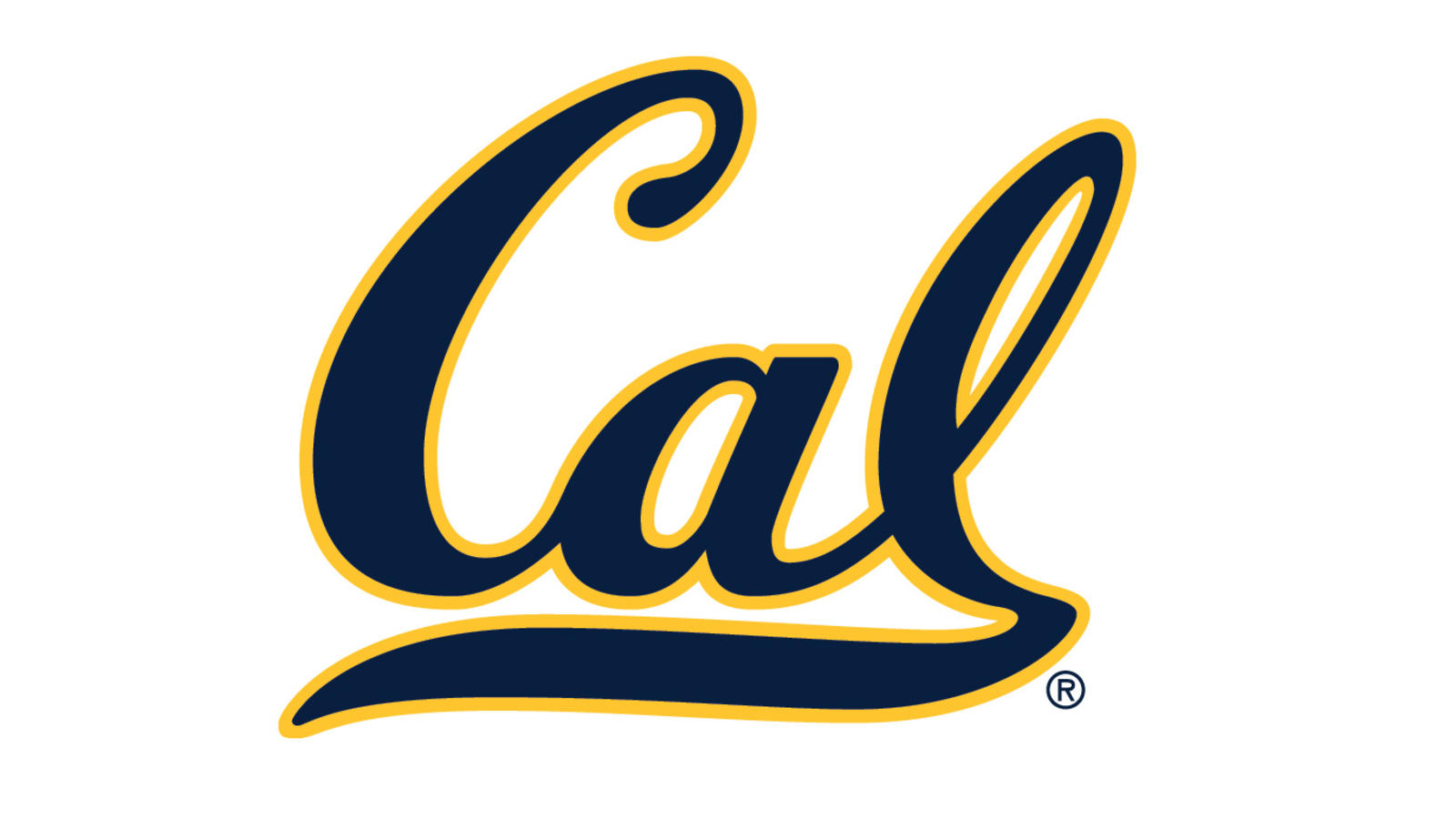 cal athletics unveils updated brand identity for golden bears nike rh news nike com Nike Swoosh Logo Vector Nike Football Logo Vector