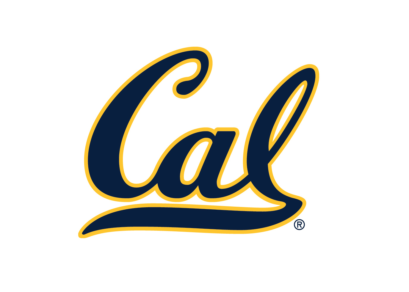 cal athletics unveils updated brand identity for golden bears nike rh news nike com nike basketball logo wallpaper nike basketball logo designs