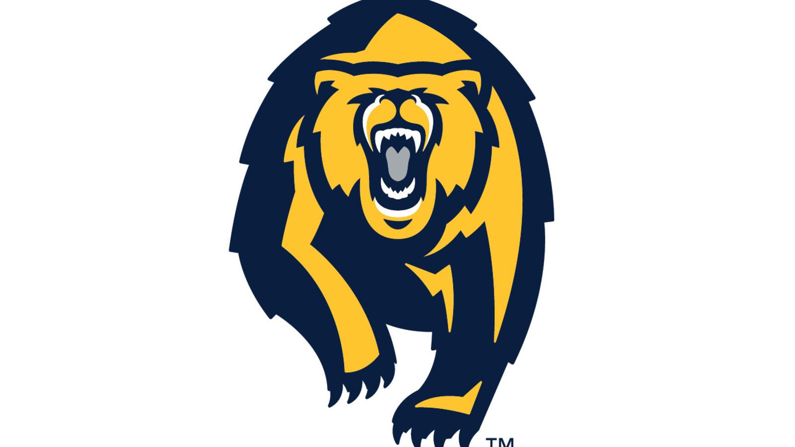 nike-cal-brand-identity-golden-bears-logo